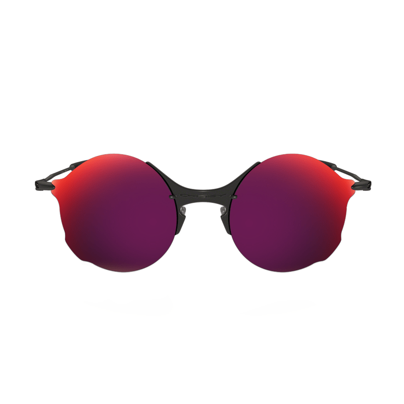 TLD-Tailend-7-Premium-Red