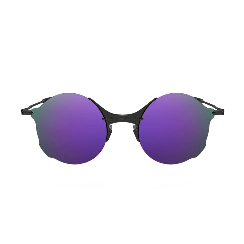 lente-oakley-Tailend-purple-king-of-lenses