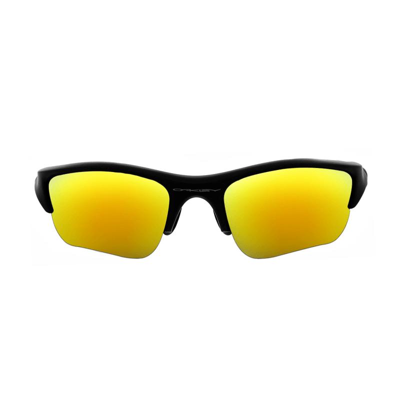 lentes-oakley-half-jacket-xlj-yellow-sun-king-of-lenses