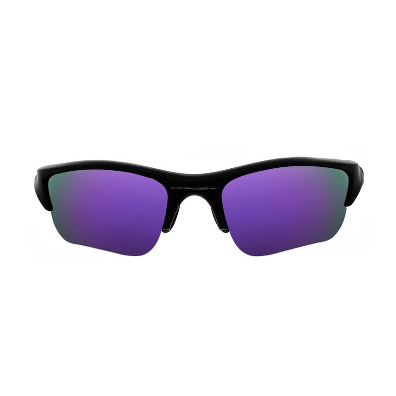 lentes-oakley-half-jacket-xlj-purple-king-of-lenses