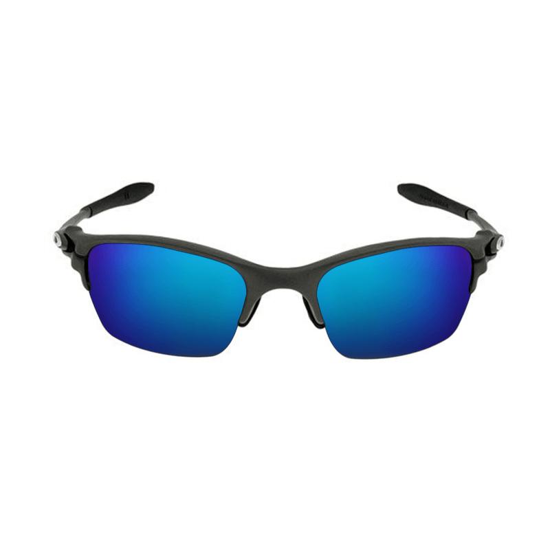 lentes-oakley-Half-x-neom-blue-king-of-lenses