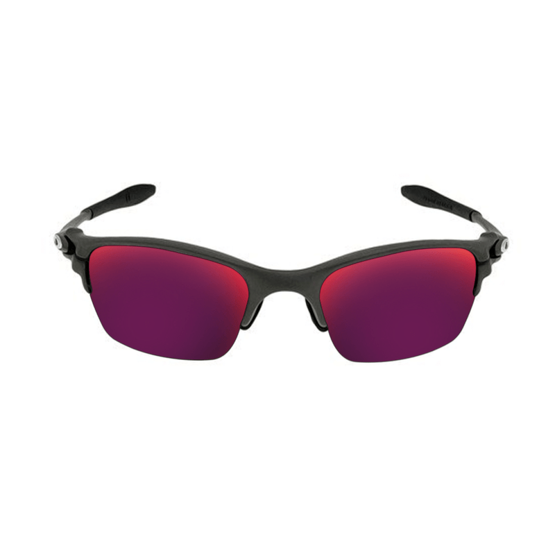 lentes-oakley-Half-x-premium-red-king-of-lenses