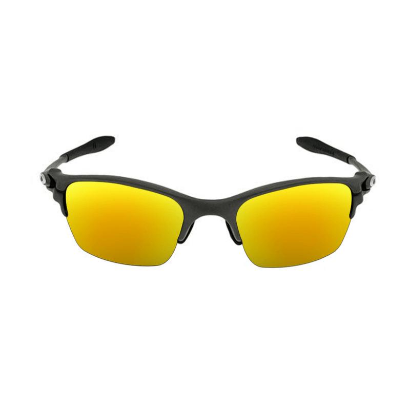 lentes-oakley-Half-x-yellow-Sun-king-of-lenses