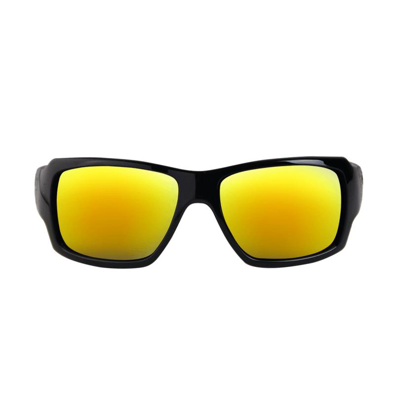 lentes-oakley-big-taco-yellow-sun-king-of-lenses