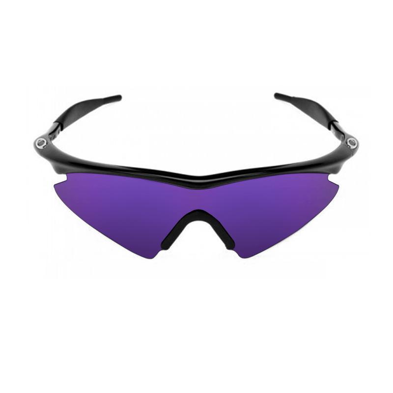 lentes-oakley-m-frame-violet-king-of-lenses