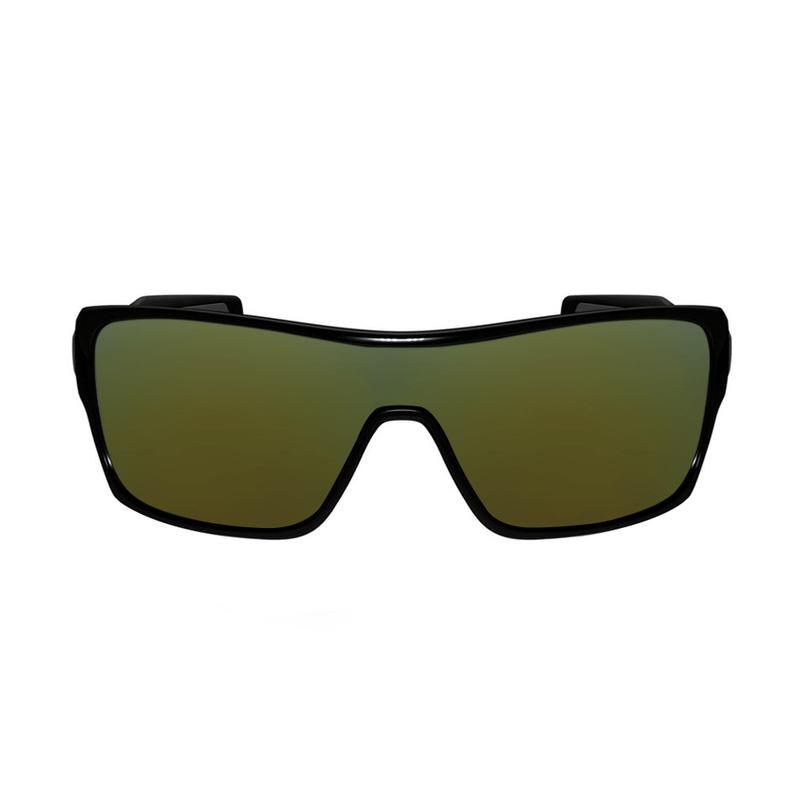 lentes-oakley-turbine-rotor-emerald-king-of-lenses