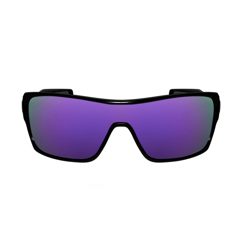 lentes-oakley-turbine-rotor-purple-king-of-lenses
