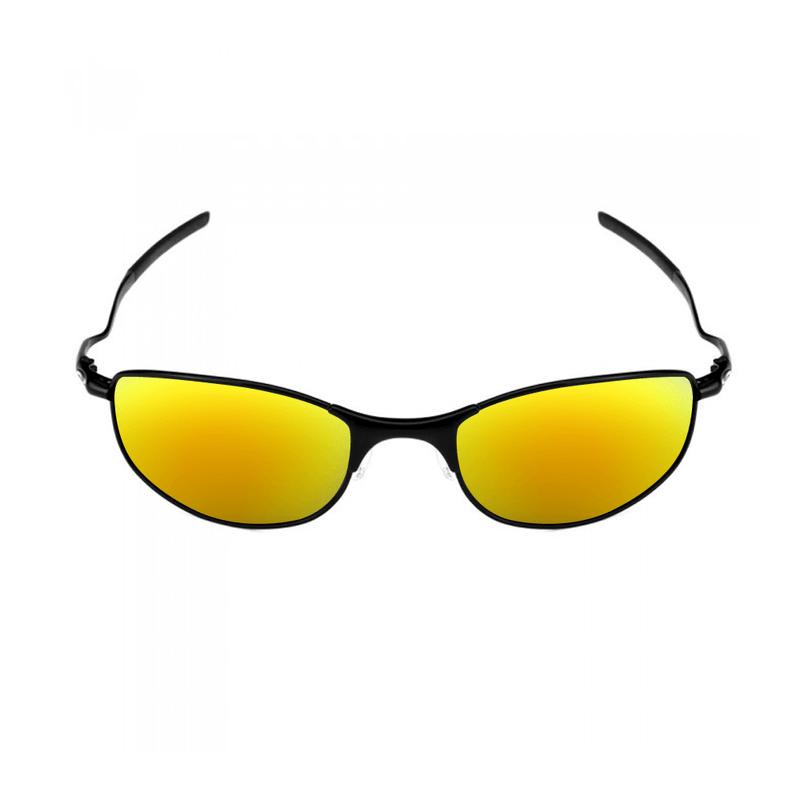lente-oakley-Tightrope-yellow-sun-king-of-lenses