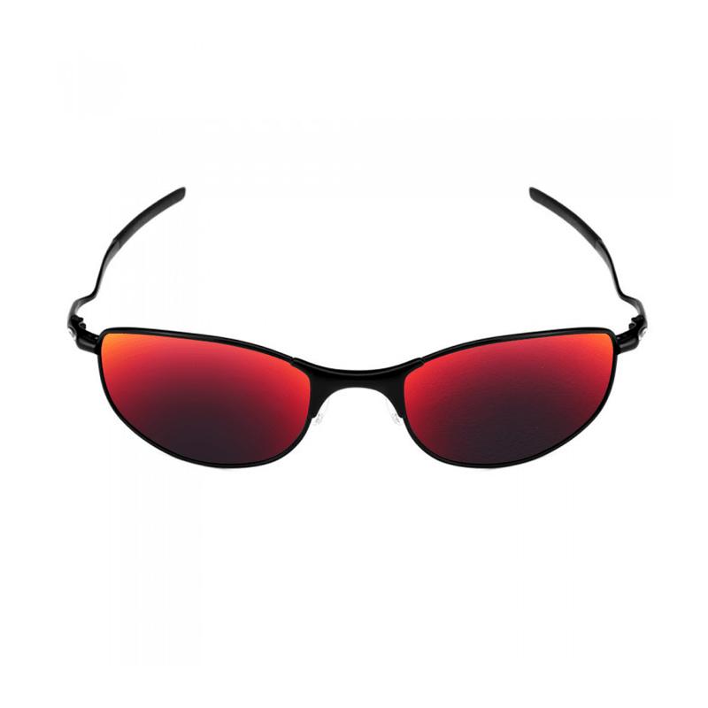 lente-oakley-Tightrope-dark-ruby-king-of-lenses