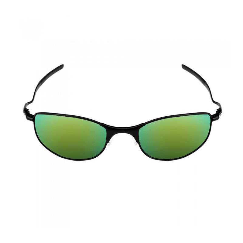 lente-oakley-Tightrope-green-lemon-king-of-lenses