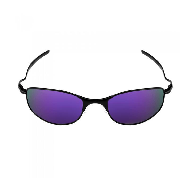 lente-oakley-Tightrope-purple-king-of-lenses