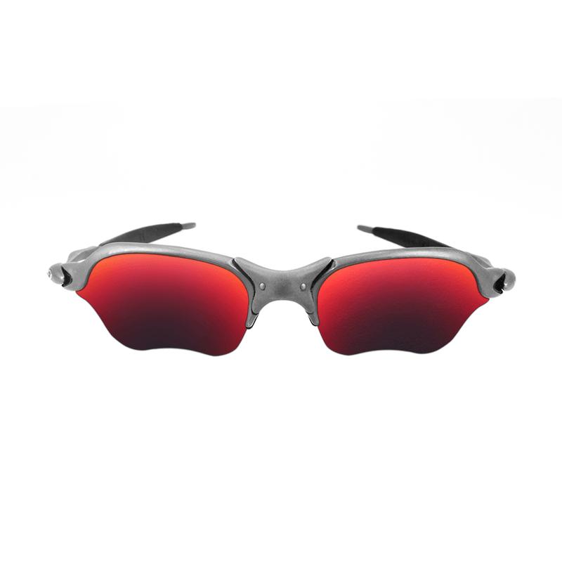 lentes-oakley-romeo-2-moviment-dark-ruby-king-of-lenses