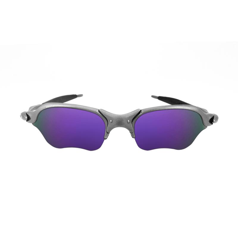 lentes-oakley-romeo-2-moviment-purple-king-of-lenses