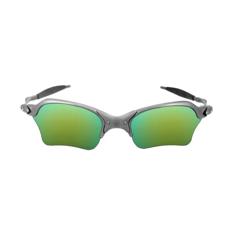 lentes-oakley-romeo-2-parriot-green-lemon-king-of-lenses