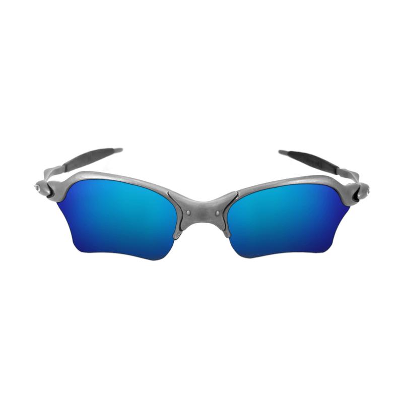 lentes-oakley-romeo-2-parriot-neon-blue-king-of-lenses