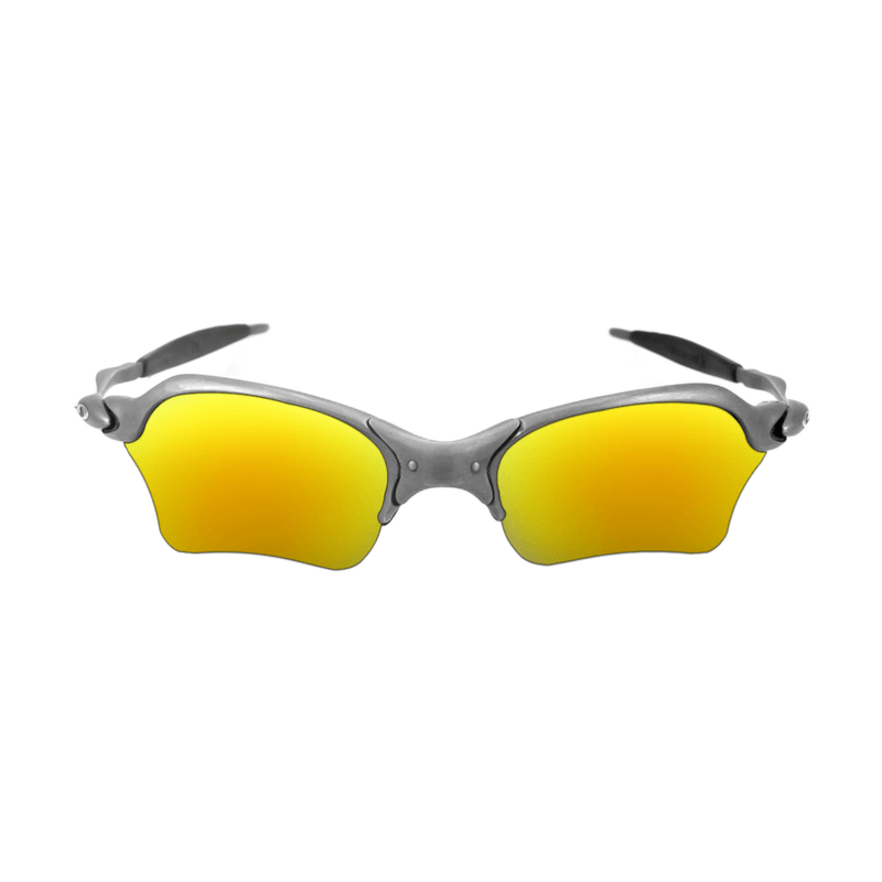 lentes-oakley-romeo-2-parriot-yellow-sun-king-of-lenses