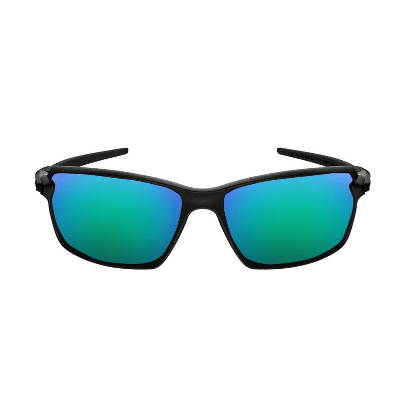 lentes-oakley-carbon-shift-green-jade-king-of-lenses