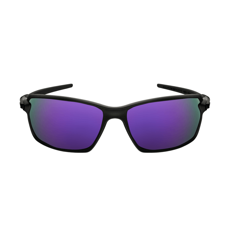 lentes-oakley-carbon-shift-purple-king-of-lenses
