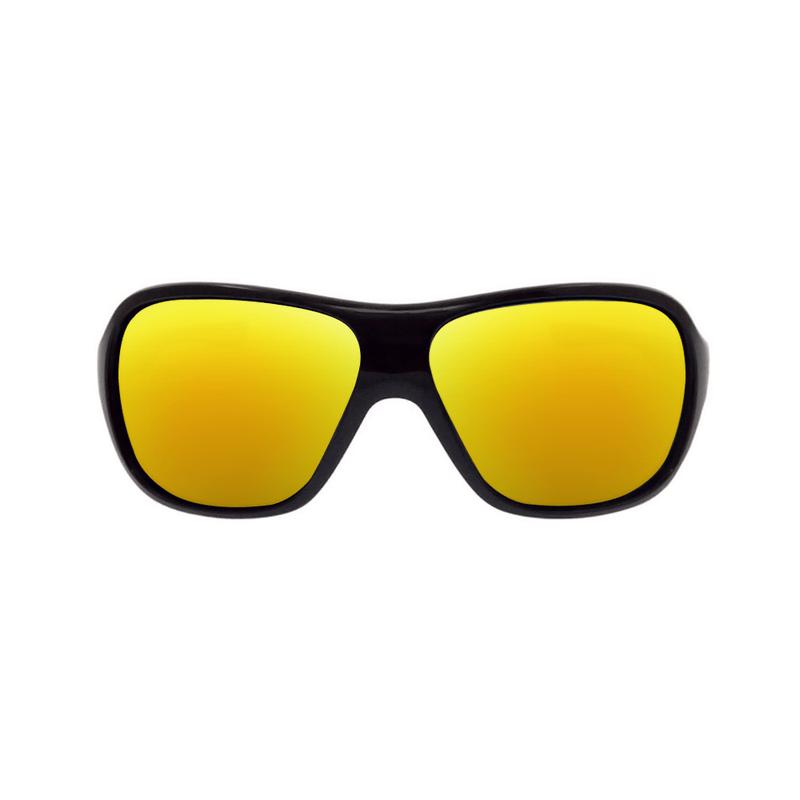 oakley-underspin-lente-yellow-sun-kingoflenses
