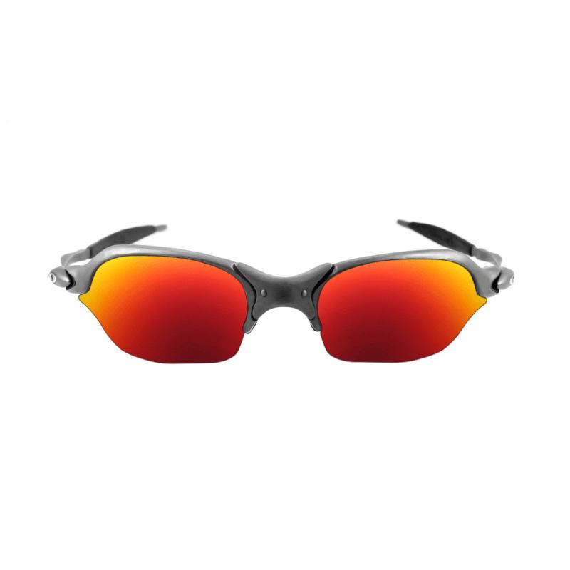 lentes-oakley-romeo-2-mais-red-king-of-lenses