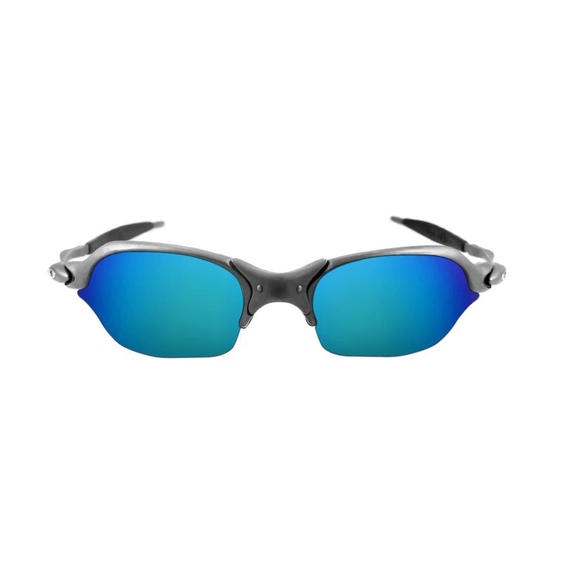 lentes-oakley-romeo-2-magic-blue-king-of-lenses