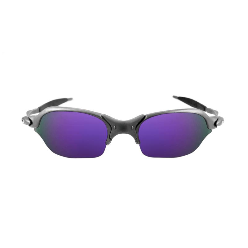 lentes-oakley-romeo-2-purple-king-of-lenses