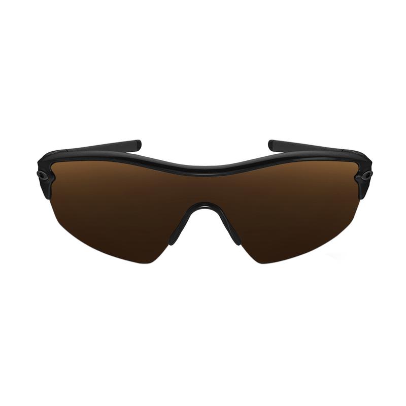 lentes-oakley-radarlock-pitch-brown-king-of-lenses