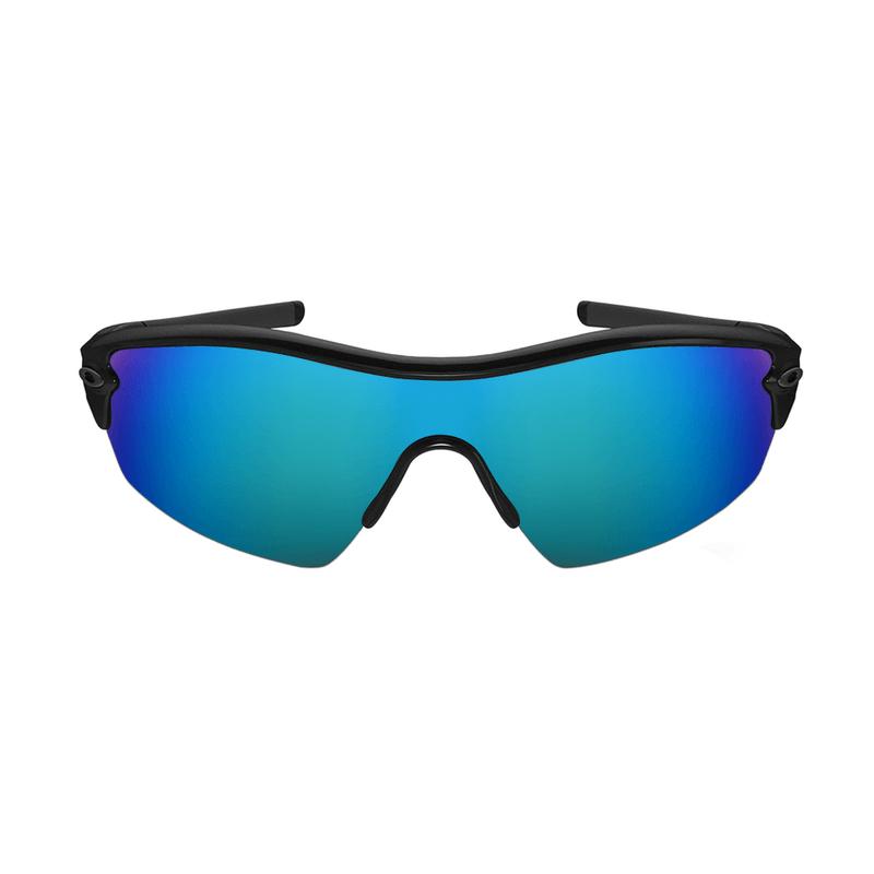 lentes-oakley-radarlock-pitch-magic-blue-king-of-lenses