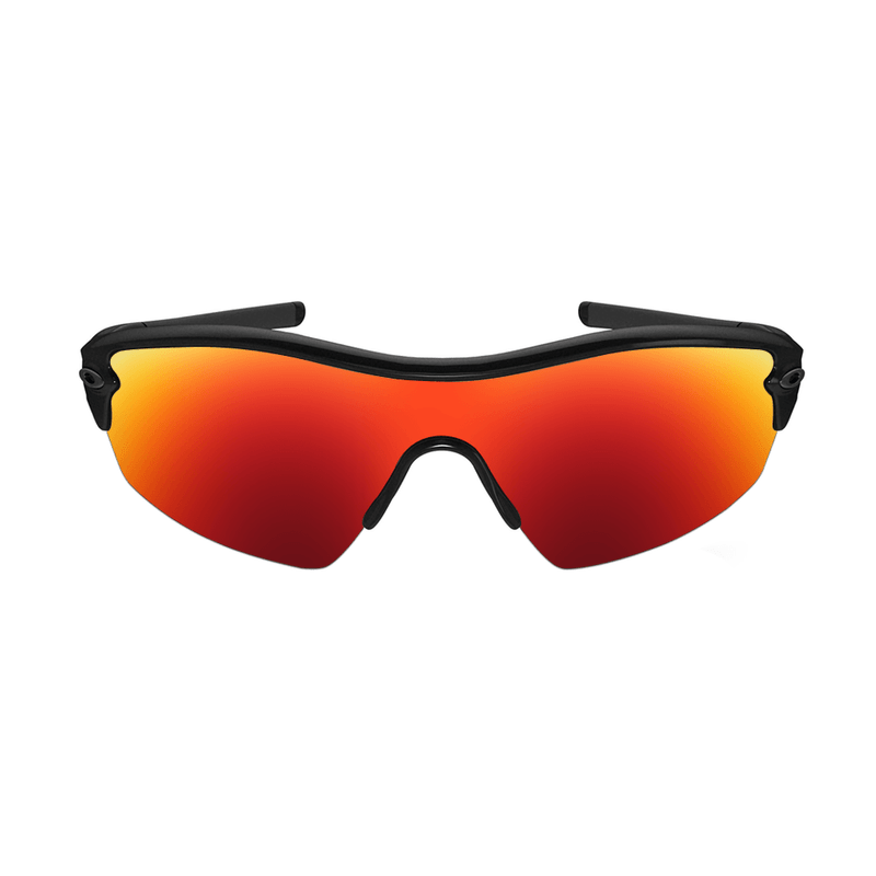 lentes-oakley-radarlock-pitch-mais-red-king-of-lenses