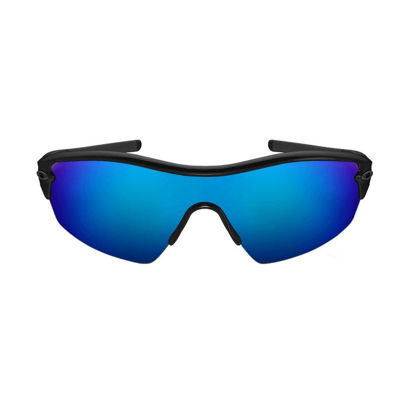 lentes-oakley-radarlock-pitch-neon-blue-king-of-lenses