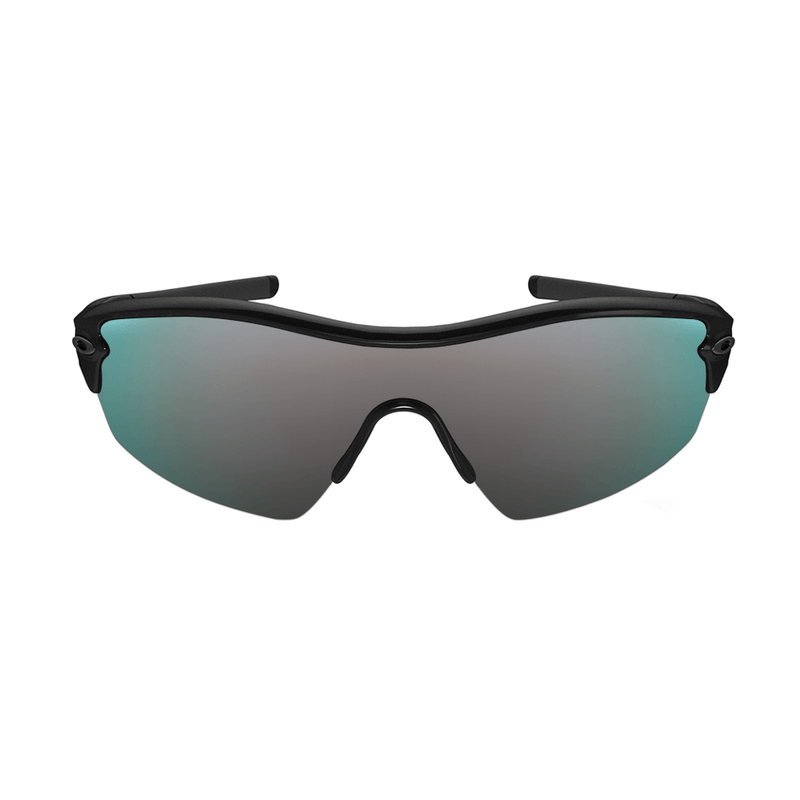 lentes-oakley-radarlock-pitch-platinum-king-of-lenses