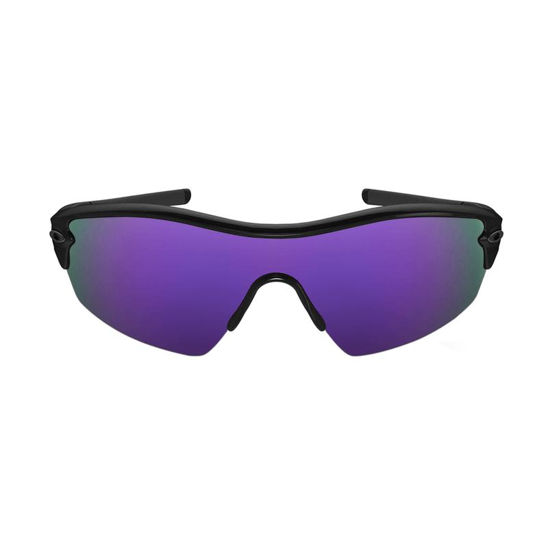 lentes-oakley-radarlock-pitch-purple-king-of-lenses