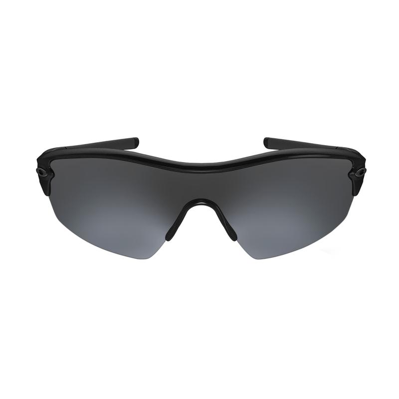 lentes-oakley-radarlock-pitch-slate-king-of-lenses