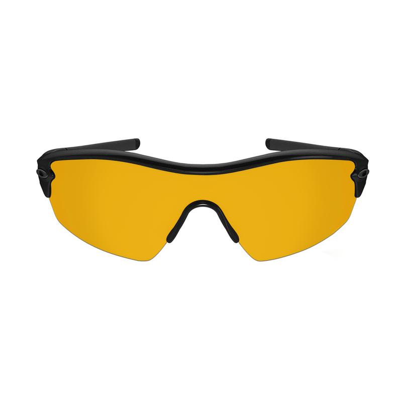 lentes-oakley-radarlock-pitch-orange-noturna-king-of-lenses