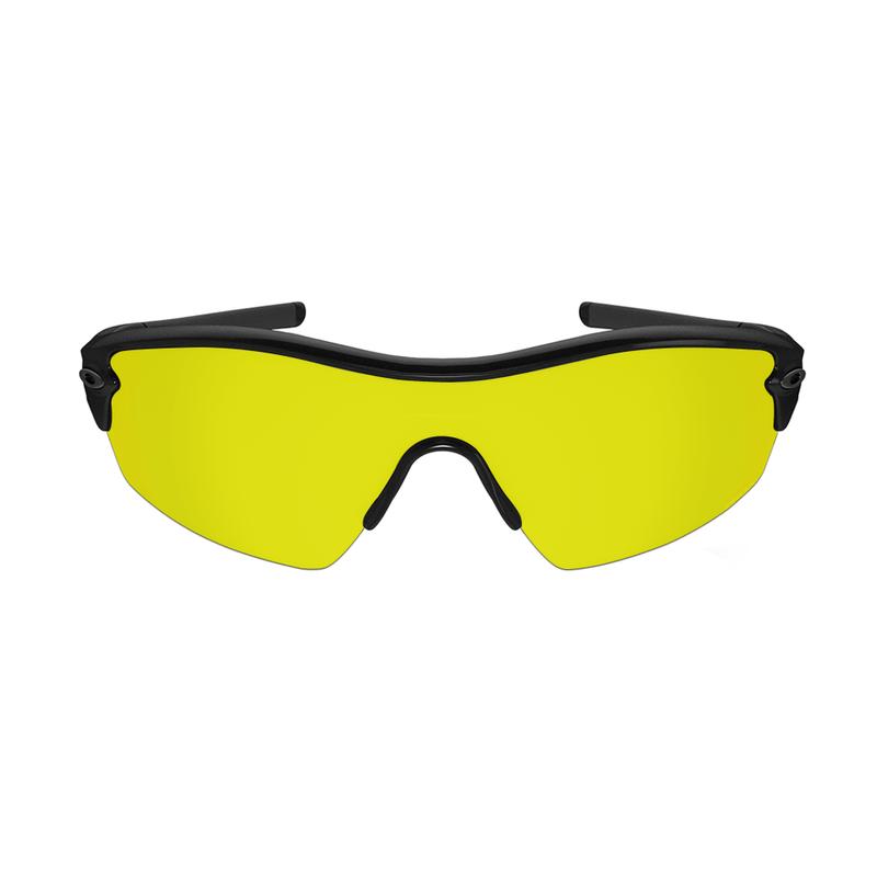 lentes-oakley-radarlock-pitch-yellow-noturna-king-of-lenses