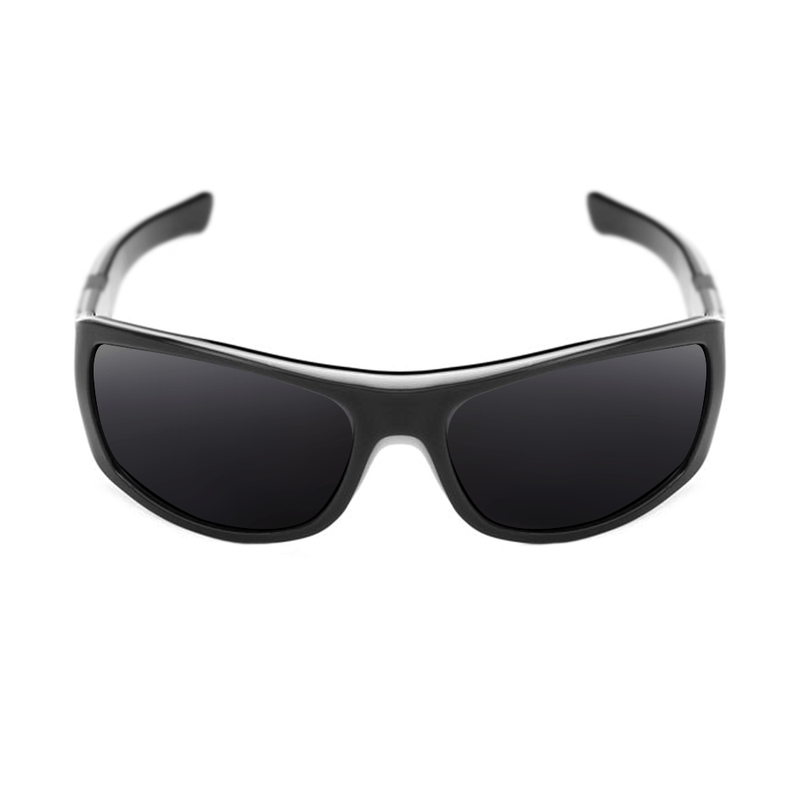lentes-oakley-sideways-black-king-of-lenses