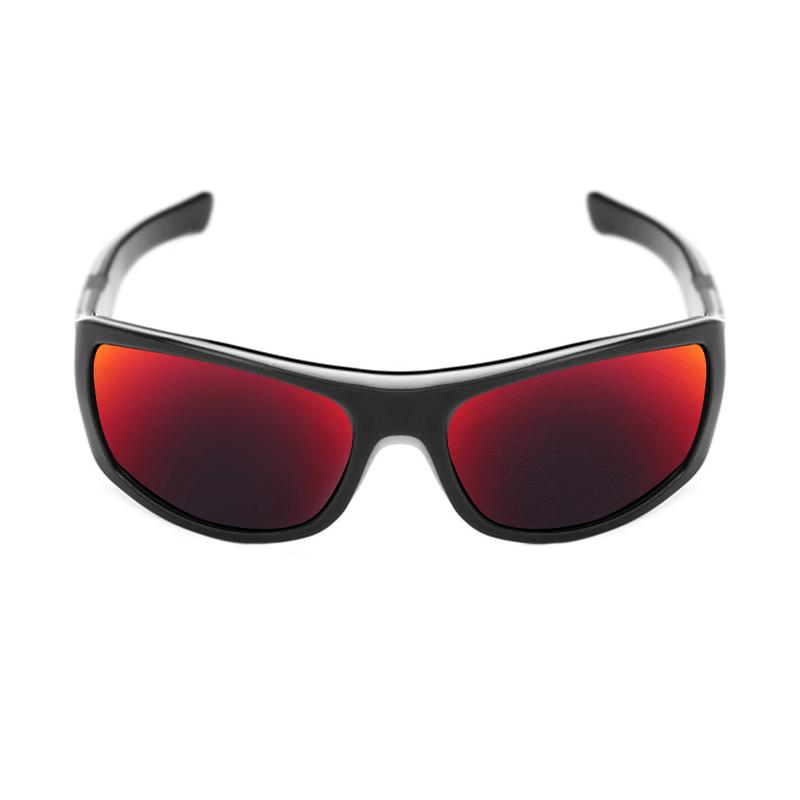 lentes-oakley-sideways-dark-ruby-king-of-lenses