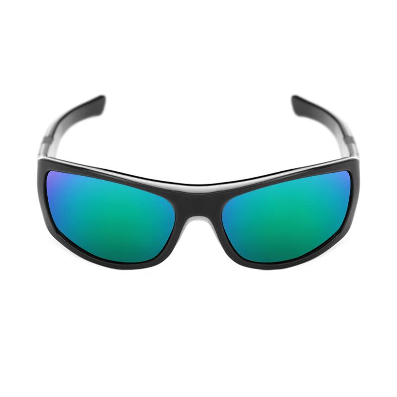 lentes-oakley-sideways-green-jade-king-of-lenses