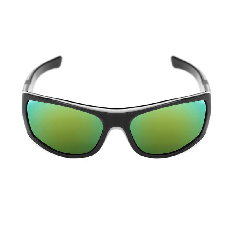 lentes-oakley-sideways-green-lemon-king-of-lenses
