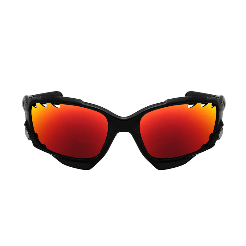 lentes-oakley-racing-jacket-vented-mais-red-king-of-lenses