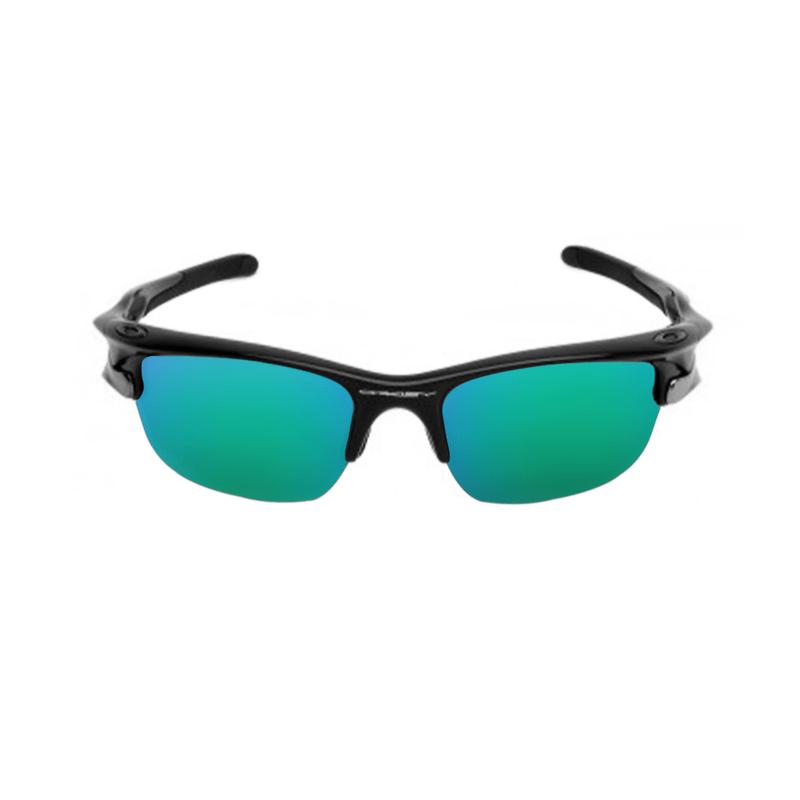 oakley-fast-jacket-lentes-green-jade-king-of-lenses