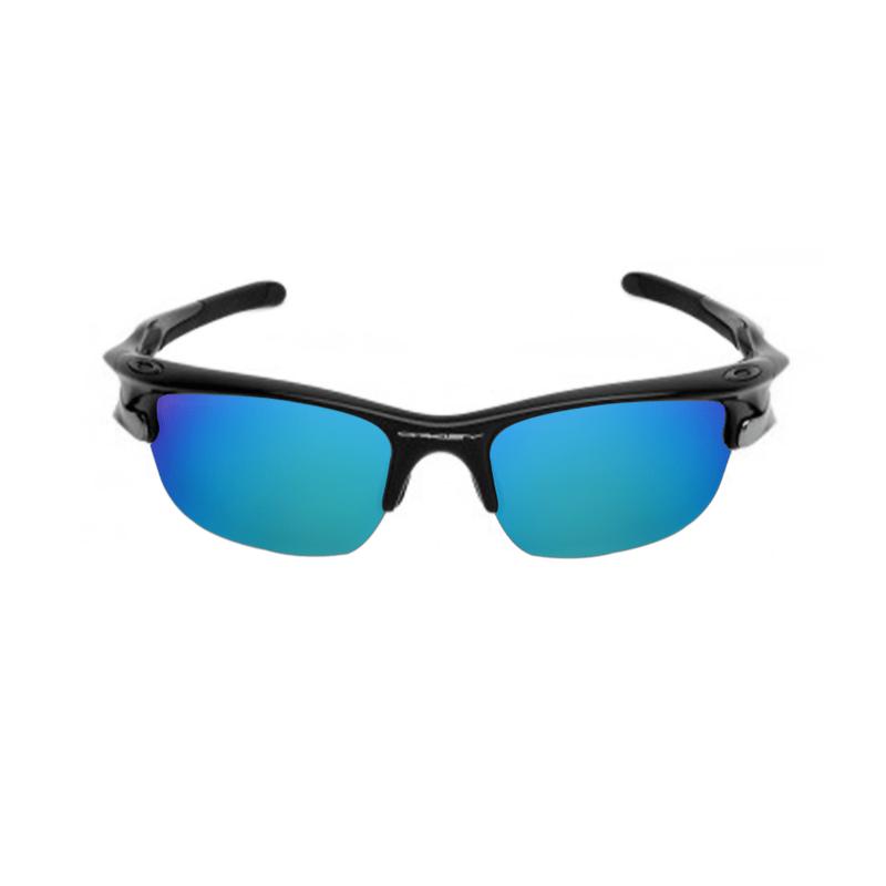 oakley-fast-jacket-lentes-magic-blue-king-of-lenses