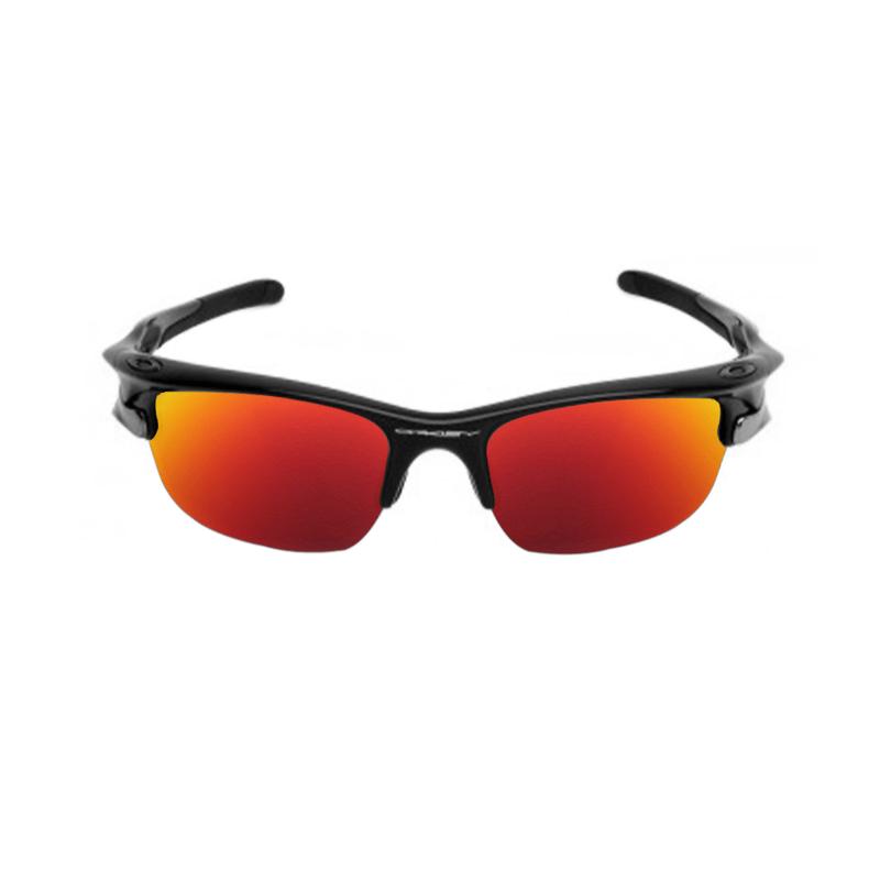 oakley-fast-jacket-lentes-mais-red-king-of-lenses