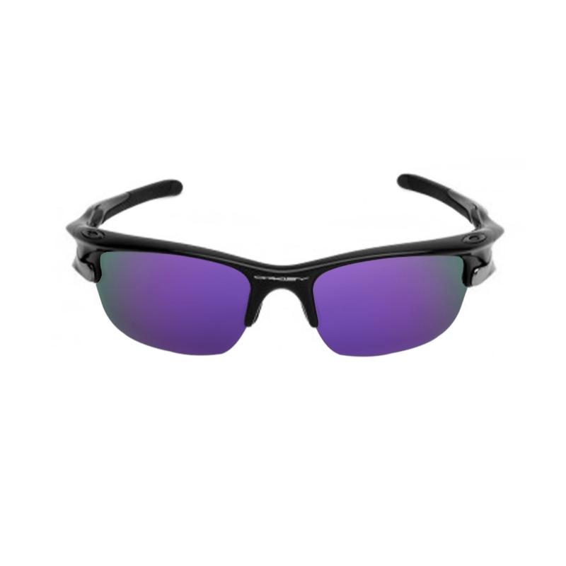 oakley-fast-jacket-lentes-purple-king-of-lenses