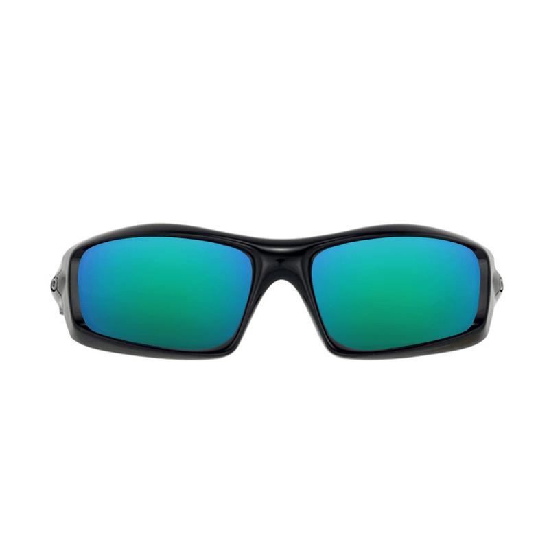 lente-oakley-monster-pup-green-jade-king-of-lenses