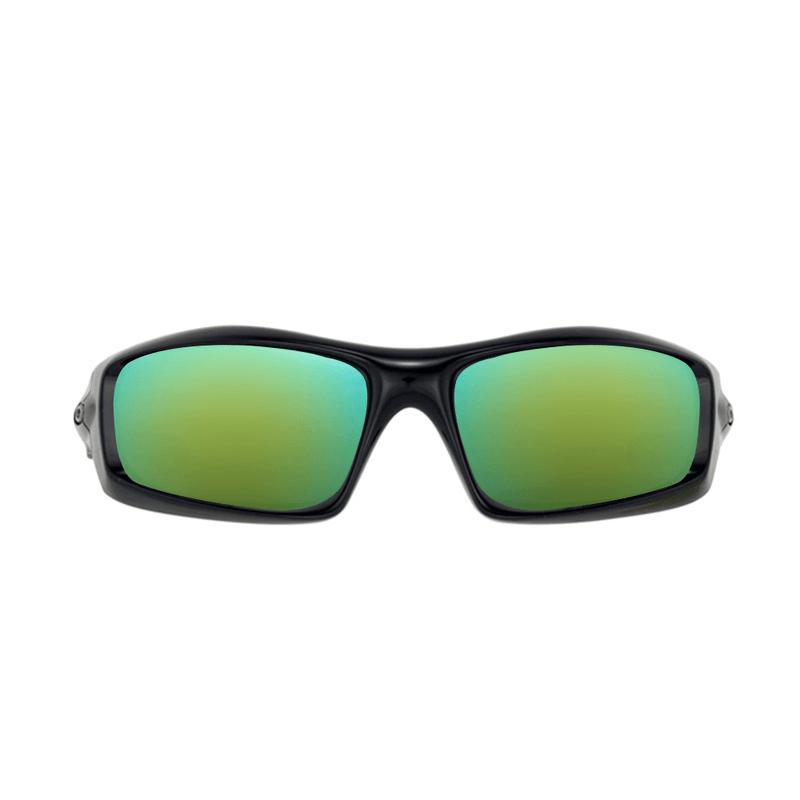 lente-oakley-monster-pup-green-lemon-king-of-lenses