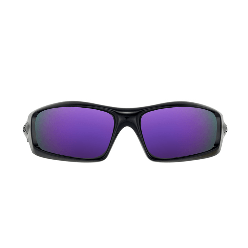 lente-oakley-monster-pup-purple-king-of-lenses