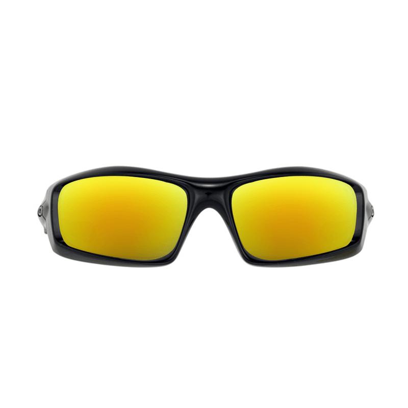 lente-oakley-monster-pup-yellow-sun-king-of-lenses