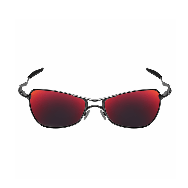 lentes-oakley-crosshair-1-dark-ruby-king-of-lenses