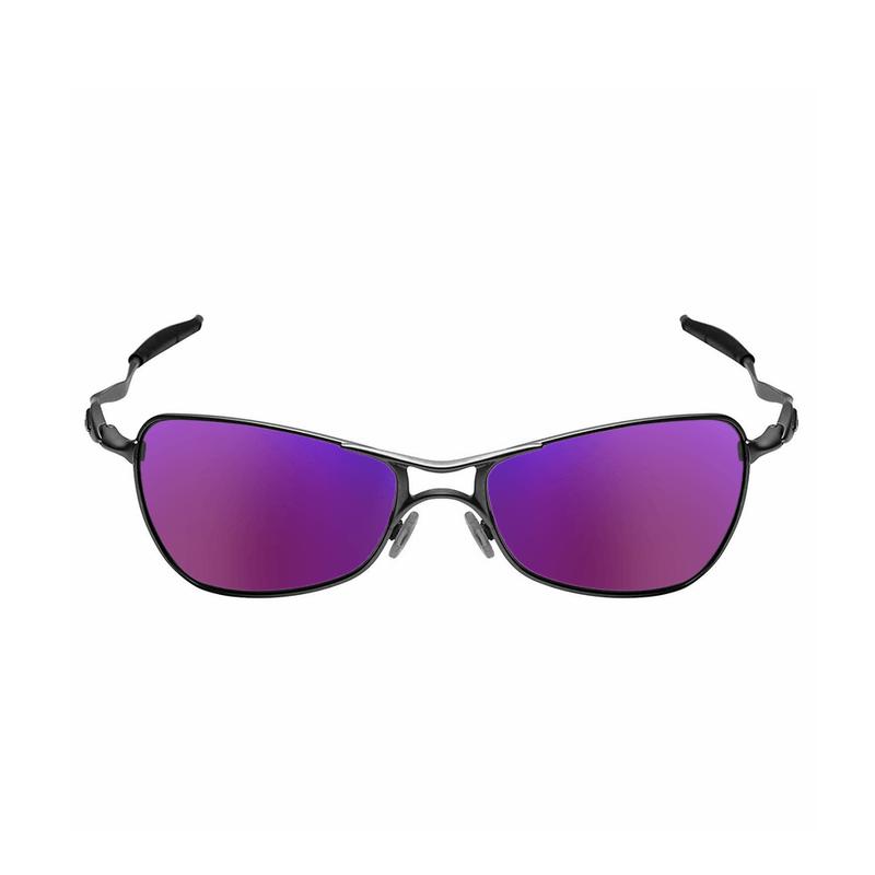 lentes-oakley-crosshair-1-everest-prizm-king-of-lenses